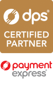 DPS certified partner