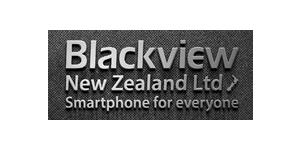 Magento hosting portfolio - Blackview