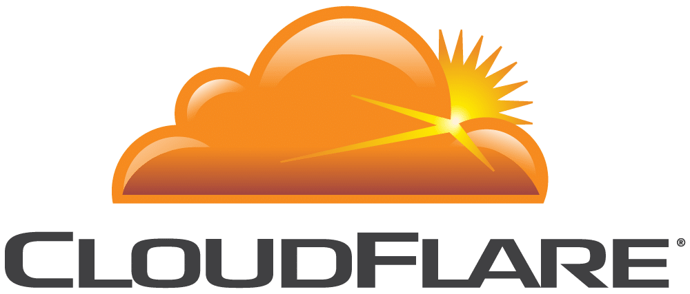 cloudflare - part of optimised hosting