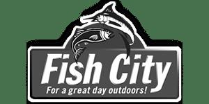 fishcitylogo