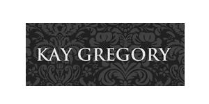 WordPress hosting portfolio - Kay Gregory