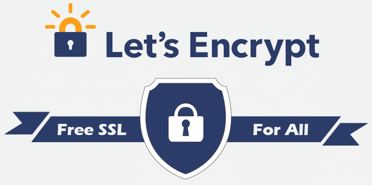 Let's Encrypt SSL available for WordPress | Create Hosting Blog
